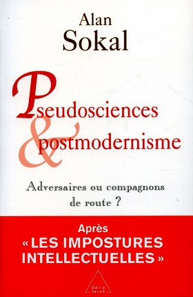 pseudo sciences